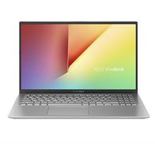 لپ تاپ ایسوس VivoBook A412FJ-A Core i5 8GB 512GB SSD 2GB HD Laptop